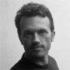 Thomas Tomczyk